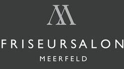 Friseursalon Meerfeld in Trier